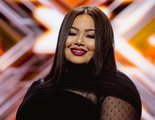 Eurovisión 2020: Destiny Chukunyere será la representante de Malta en Rotterdam
