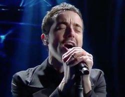 "Eurovisión 2020: Diodato representará a Italia con la canción ""Fai rumore"" tras ganar el Festival de San Remo"