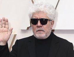 """Oscar 2020: España se va de vacío al no obtener ningún premio para """"Dolor y gloria"""" ni """"Klaus"""""""
