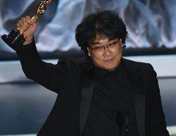 """Crónica de los Oscar 2020: Una gala aburrida e insulsa cuya única emoción fue el reconocimiento a """"Parásitos"""""""