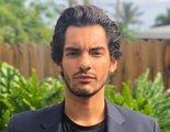 'Supervivientes 2020': Alejandro Reyes, hijo de Ivonne Reyes y Pepe Navarro, noveno concursante confirmado