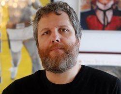Muere David Gistau, periodista y colaborador de 'El programa de AR', a los 49 años