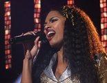 'OT 2020': Lista completa de canciones de la Gala 5