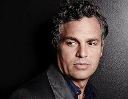 """Mark Ruffalo podría protagonizar la miniserie de """"Parásitos"""""""