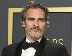 La gala de los Premios Oscar se derrumba a mínimos históricos