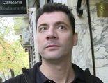 """Primeras investigaciones sobre la muerte de Fran Álvarez: """"No han encontrado notas o algo extraño"""""""