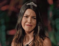 """Andrea ('La isla de las tentaciones') estalla contra sus 'haters': """"Me preocupa la maldad de la gente"""""""