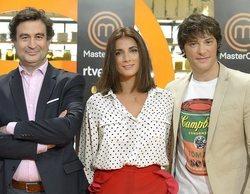 Shine Iberia, a examen: La factoría avanza sus nuevos proyectos y analiza su última temporada