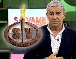'Supervivientes' anuncia su duodécimo concursante en 'Sálvame' el próximo miércoles 12 de febrero