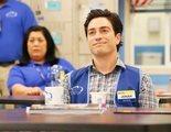 NBC renueva 'Superstore' por una sexta temporada