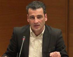 Alfred Costa asume la dirección de À Punt tras lograr el sí del Parlamento valenciano