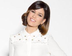 'La habitación del pánico', el programa presentado por Nuria Marín tras 'Cazamariposas'