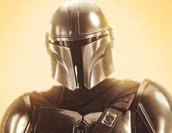 Por qué 'The Mandalorian' es la nueva esperanza de la franquicia 'Star Wars'