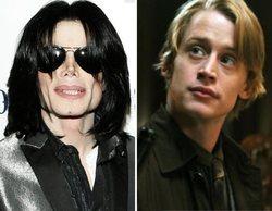 """Macaulay Culkin rompe su silencio sobre Michael Jackson: """"Nunca me hizo nada y no le vi hacer nada a nadie"""""""