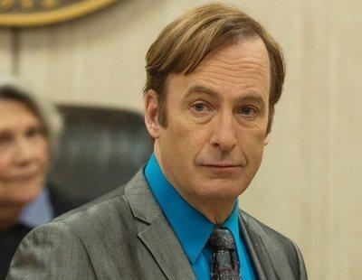 Todo lo que tienes que saber antes de ver la quinta temporada de 'Better Call Saul'