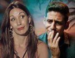 Christofer le fue infiel a Fani antes de 'La isla de las tentaciones', según Aurah Ruiz