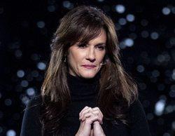 'Supervivientes 2020': Elena Rodríguez, madre de Adara Molinero, decimotercera concursante confirmada