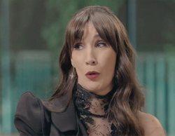'La isla de las tentaciones': Fani y Christofer anuncian su reconciliación tras plantarle cara a Rubén