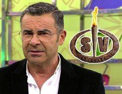 'Supervivientes 2020' anuncia al decimocuarto concursante el 14 de febrero en 'Sálvame banana'