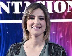 'Supervivientes 2020' anuncia al concursante 15 en 'El debate de las tentaciones' del 14 de febrero