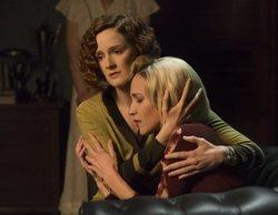 'Las chicas del cable': Todo lo que debes recordar antes de ver la quinta temporada