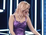 'OT 2020': El favorito de la Gala 5 podrá cantar con un artista invitado la semana siguiente