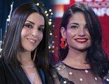 'OT 2020' anuncia sus artistas invitados para la Gala 5, en la que no estará Natalia Jiménez