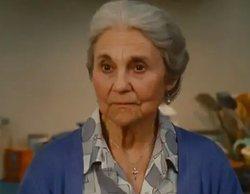 Muere Lynn Cohen, actriz de 'Sexo en Nueva York', a los 86 años