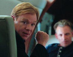 'CSI: Miami' y 'Las mil y una noches' libran una apretada lucha en prime time, pero Trece lidera