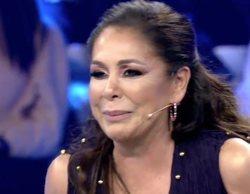 'Volverte a ver' sustituye a 'Mi casa es la tuya' los viernes con Isabel Pantoja como primera invitada
