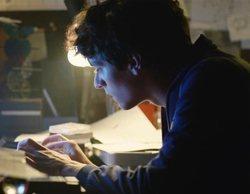 """Netflix no logra evitar la demanda del editor de """"Elige tu propia aventura"""" por 'Black Mirror: Bandersnatch'"""