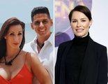 """Soraya Arnelas defiende la relación de Fani y Christofer tras 'La isla de las tentaciones': """"Están enamorados"""""""