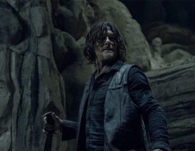 Todo lo que debes recordar antes de ver el regreso de 'The Walking Dead'