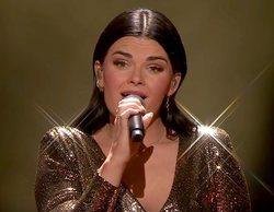 """Eurovisión 2020: Ulrikke Brandstorp será la representante de Noruega con """"Attention"""""""