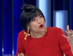"""'OT 2020': Natalia Jiménez reaviva la polémica y se ríe de los """"haters"""" desde Costa Rica"""