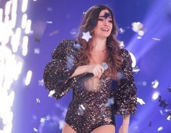 """Eurovisión 2020: Athena Manoukian representará a Armenia con """"Chains On You"""""""