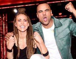 Melodifestivalen 2020: Mariette y Mohombi consiguen el pase para la gran final