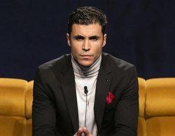 'El tiempo del descuento': Kiko Jiménez será el ganador, según los usuarios de FormulaTV