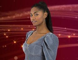 'OT 2020': Nia, concursante favorita de la Gala 5