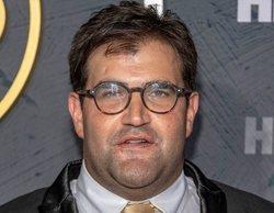 Muere Jason Davis, actor de doblaje de 'La banda del patio', a los 35 años