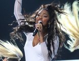 'OT 2020': Lista completa de canciones de la Gala 6