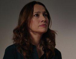 'El nudo': Un inesperado giro final y la identidad del asesino de Cristina marcan el desenlace de la serie
