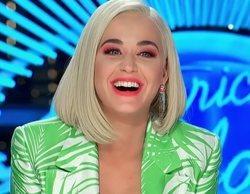 'Americal Idol' regresa triunfal y coloca a ABC como lo más visto de la noche
