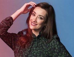 Adara Molinero estrena 'Madre mía', su propio formato en Mediaset España