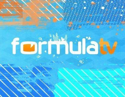 FormulaTV, 16 años junto a ti