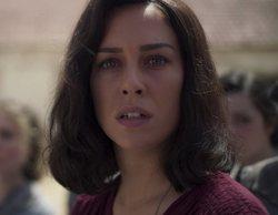'Las chicas del cable': La muerte de un protagonista y un impactante regreso marca la midseason de la T5