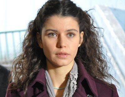 La versión española de 'Fatmagül' desvela su título de cara al inicio del rodaje