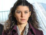 La versión española de 'Fatmagül', 'Alba', comenzará a rodarse en abril