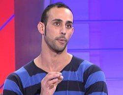 Javier Cohen, expretendiente de 'MyHyV', condenado a prisión por dejar morir de hambre a su perro