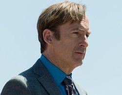 Crítica de 'Better Call Saul' (T5): Saul Goodman ha llegado para quedarse